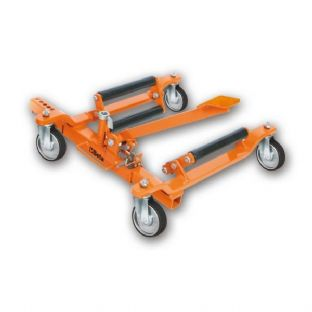 Beta 3009 Wheel Lifter